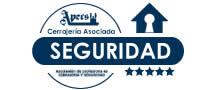 cerrajeros San Sebastián Seguridad empresa homologada